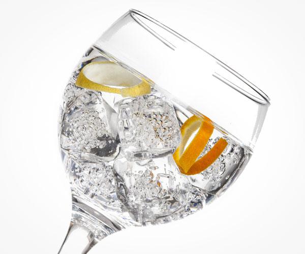 WSET cocktails